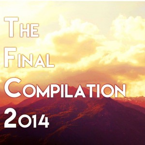 cover_VariousArtists_TheFinalCompilation2014_KimmelRecords