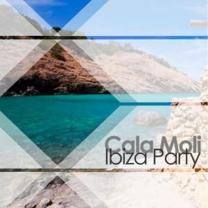 Cala Moli Ibiza Party