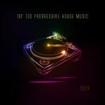 Top 100 Progressive House Music 2014