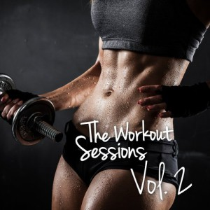 the-workout-sessions-vol2