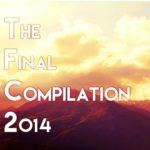 TheFinalCompilation
